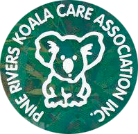 Pine Rivers Koala Care